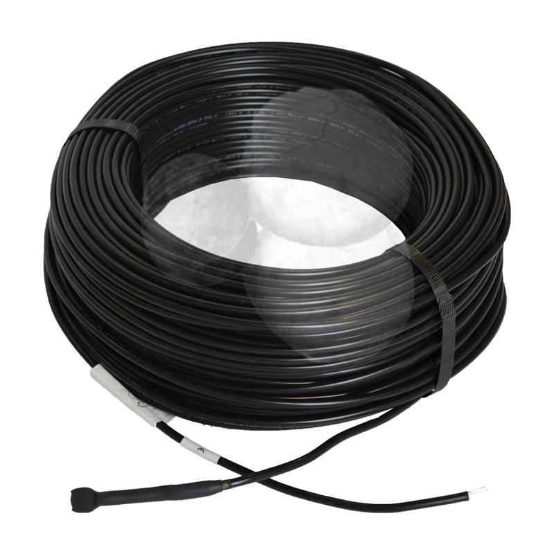 Schluter Ditra Heat E Underfloor Heating Cable Various