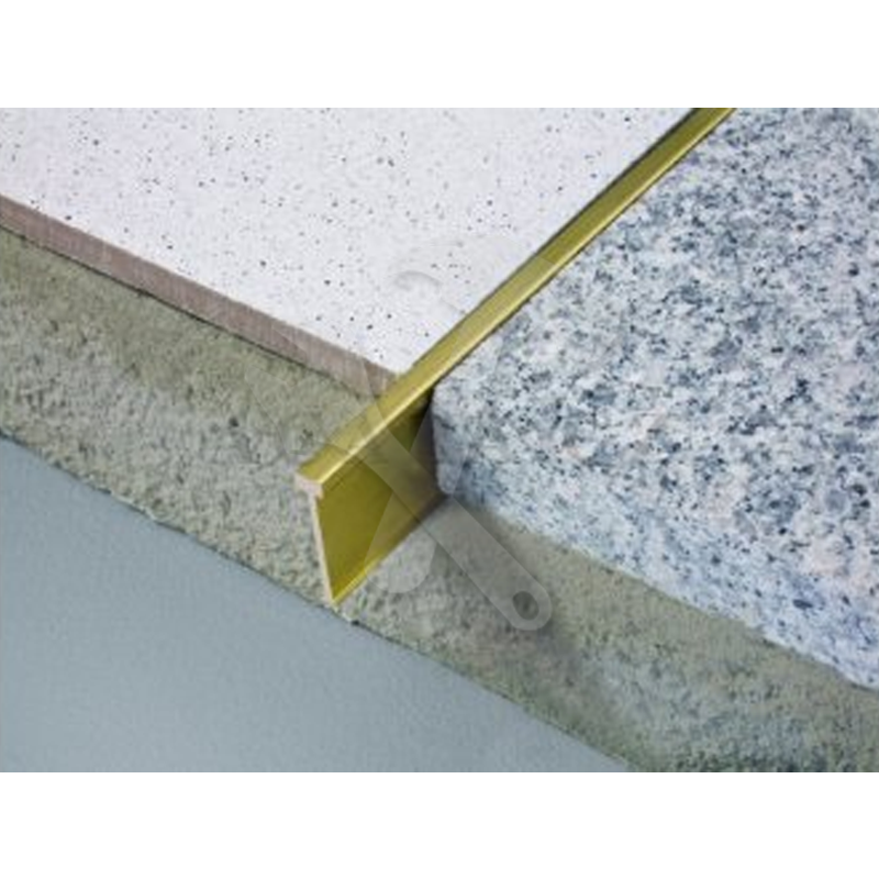 Image Result For Floor Tile Transitions