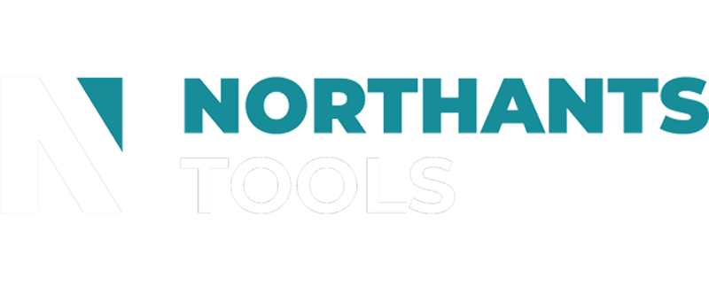 Welcome to Northants Tools