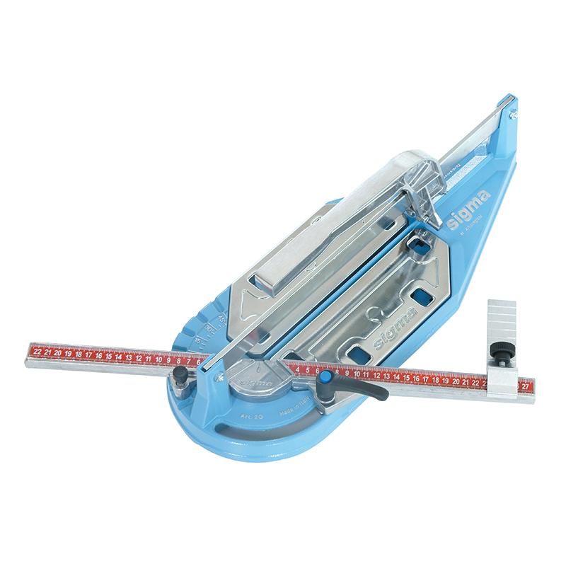 Sigma 2g Professional Tile Cutter 37cm Ebay