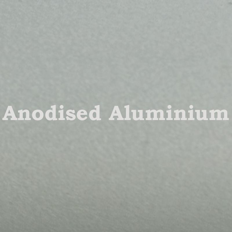 Schluter Schiene Trim Schluter Schiene ae Straight Edge Anodised Aluminium 2 5m Length Buy