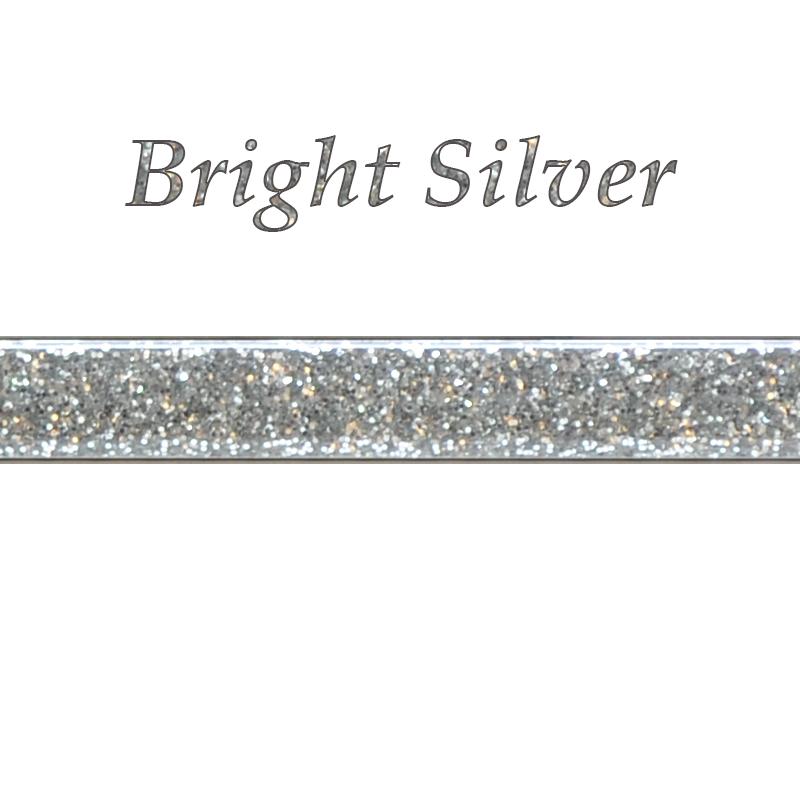 Pro Tiler Sparkle and Glitter Tile Listellos 1.0m ...