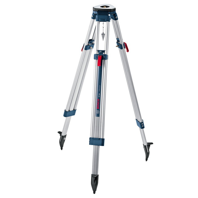 bosch bt 160 building extendable tripod 160mm 0601091200 5165 buy cordless power tools. Black Bedroom Furniture Sets. Home Design Ideas