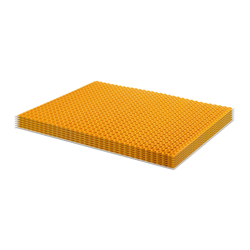 Ditra Heat Duo Thermal Matting 0 8m X 1 0m Sheet Buy