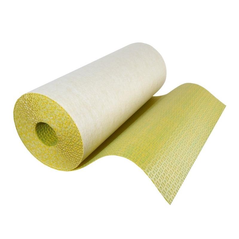 Dural Durabase Ci Decoupling Mat 30m 178 Roll Buy Tiling