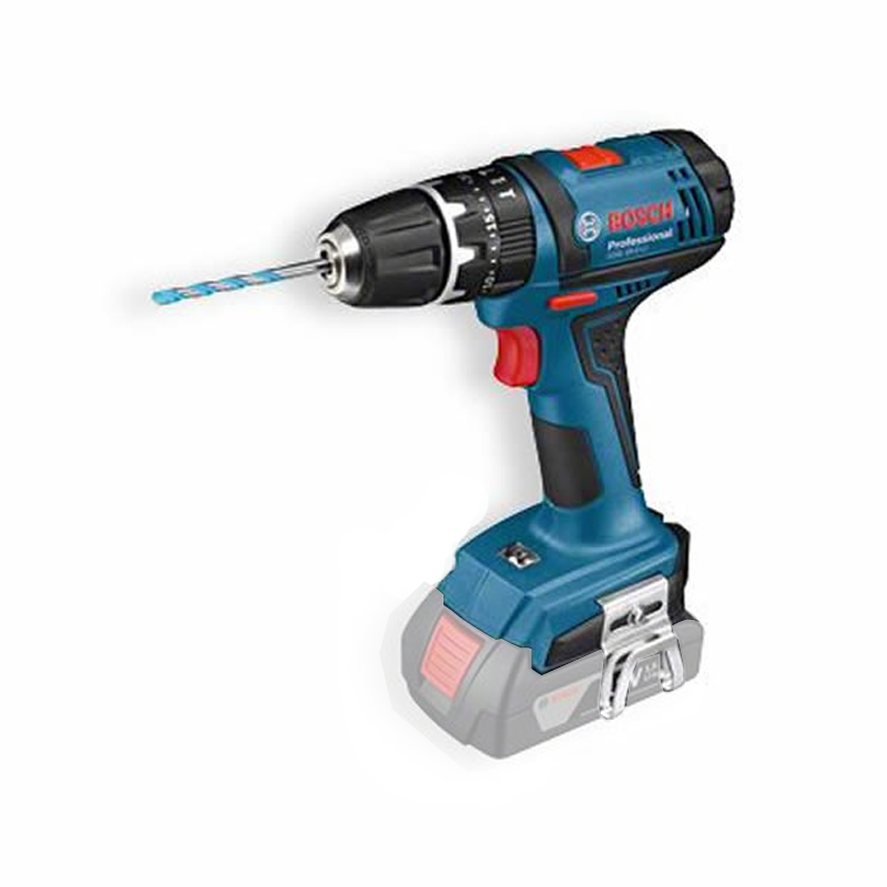bosch gsb 18 2 li cordless combi drill 18v body only 1276 buy cordless power tools online. Black Bedroom Furniture Sets. Home Design Ideas